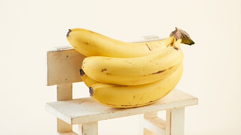 台灣是香蕉王國 怎麼吃最營養?