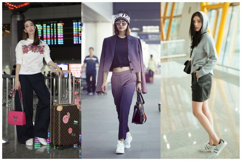 0.陳庭妮Airport_3.jpg