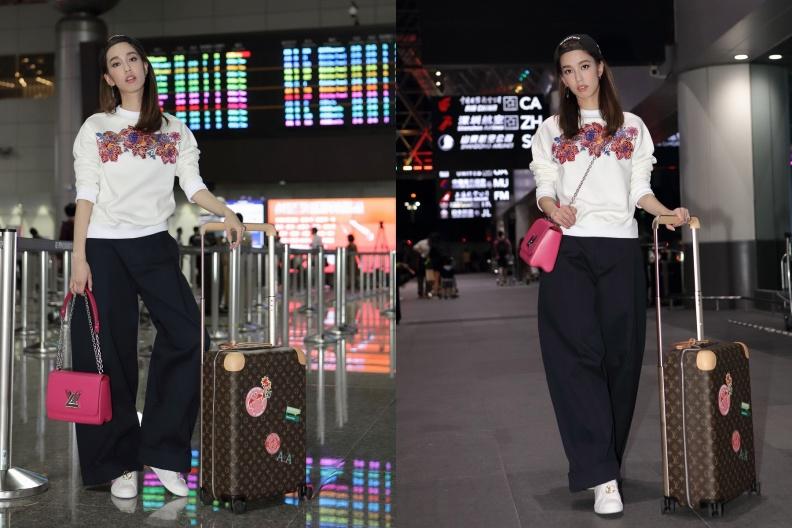 2..陳庭妮Airport_3.jpg