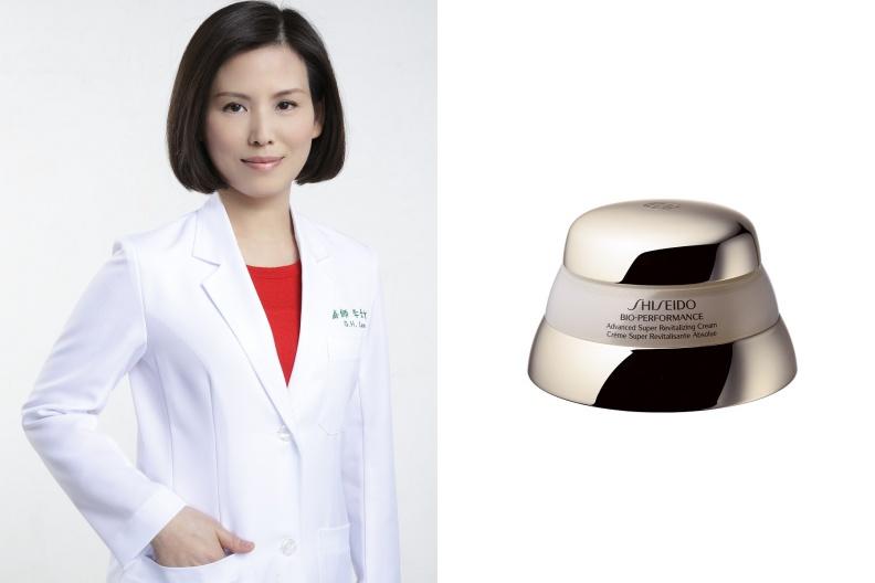 6皮膚科醫師-李士虹醫師1.jpg
