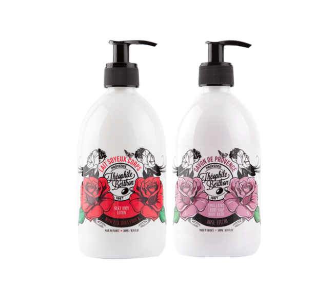 好禮D【乳油果玫瑰身體乳】1瓶 +【甜淨玫瑰沐浴精】1瓶 去背圖.png