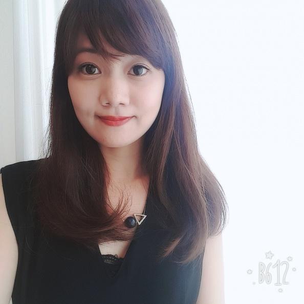 DECORTE公關暨傳媒經理  陳瀅安.jpg