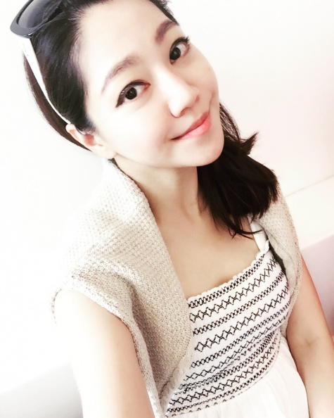 FANCL  Iris Tseng.JPG