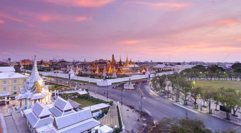 Thailand-earned-nearly-70-awards-in-SmartTravelAsia.com-Best-In-Travel-Poll-Bangkok.jpg