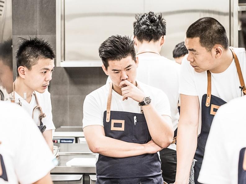 Three Chefs.jpg