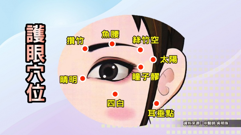 1030_眼中風-12.jpg