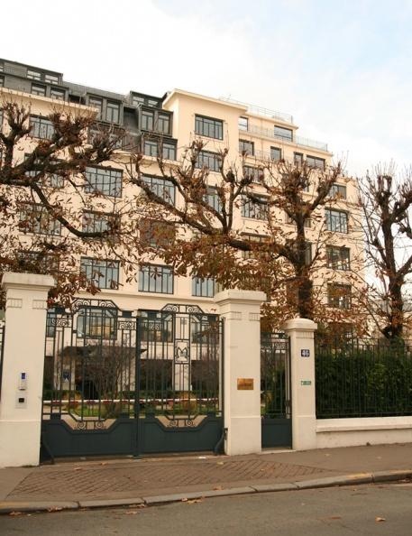 IMG_3646  Day5:巴黎  米其林總部.JPG