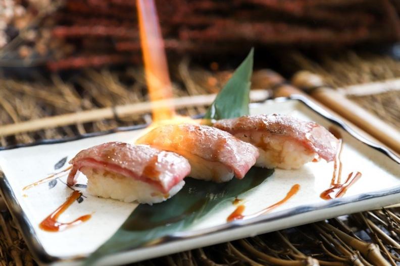 豐FOOD-和牛壽司.jpg