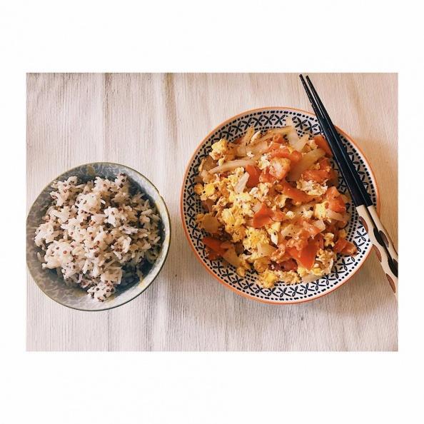紅藜糙米飯.jpg