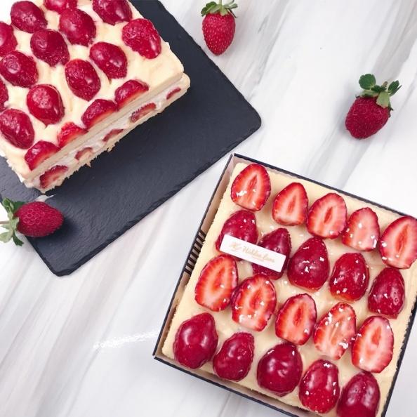 草莓蛋糕 (3).jpg