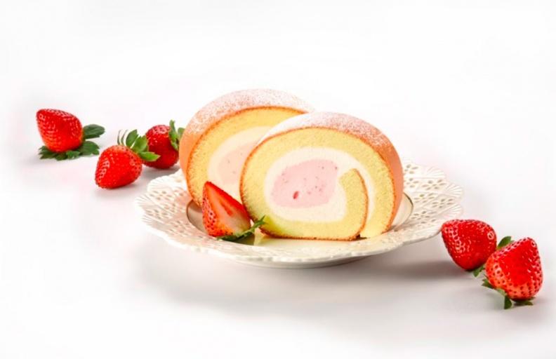 亞尼克-草莓雙漩生乳捲.jpg