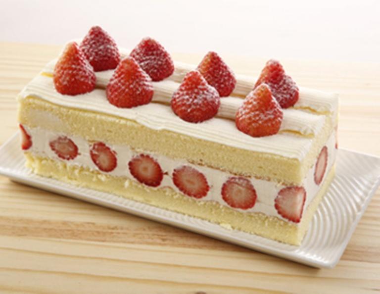 連珍-草莓戚風蛋糕.jpg