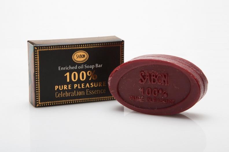 晶燦派對香氛皂70g NT380.jpg