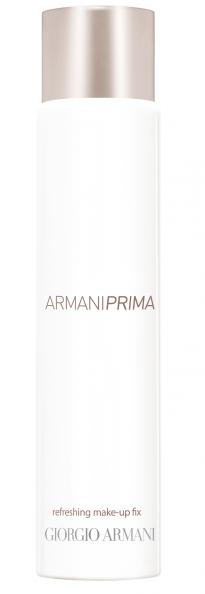 Giorgio Armani【保濕亮顏定妝噴霧】150ml  NT$1,700.png