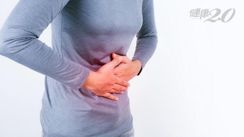 「癌中之王」胰臟癌晚期等於死亡  6大徵兆早知道就有救!