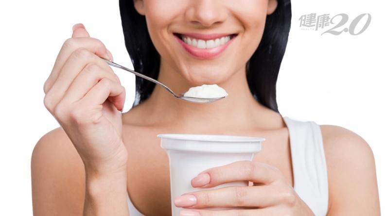 飯前吃、還是飯後吃?服用益生菌最有效的時機是...