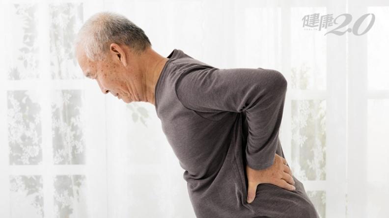 全身無力疲倦竟是慢性腎炎!中醫介入治療,腎好轉、血壓也降了