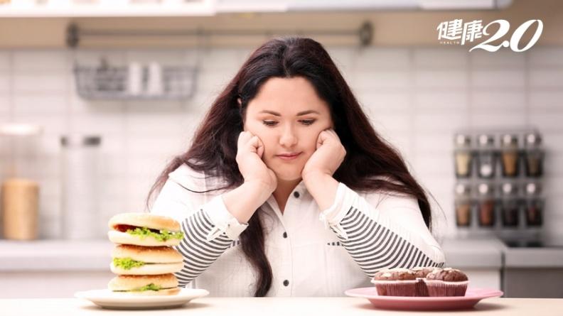 「百憂解」將退出台灣!最新研究,憂鬱症也會導致代謝症候群