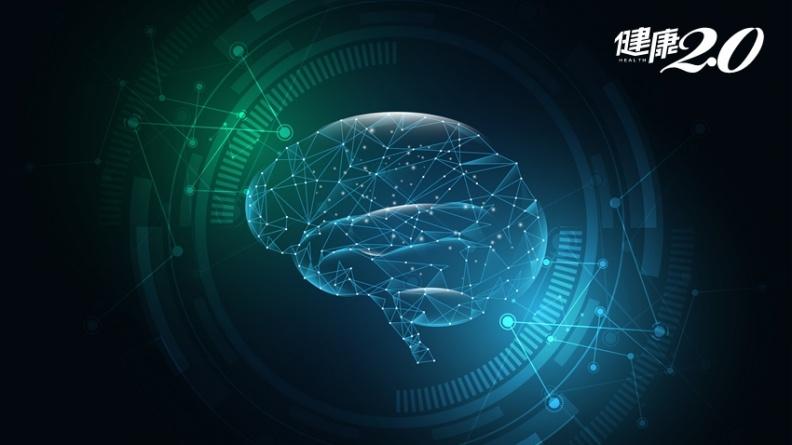 強制剝奪睡眠竟對人體有益?頂尖腦神經科學家用哲學開啟健康心智