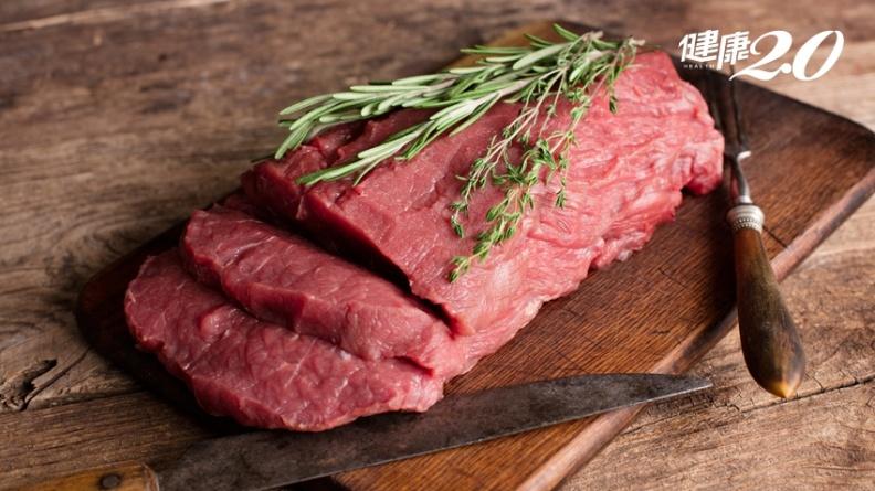吃肉最怕乾、柴、硬!料理神手吳秉承傳授6種「肉不老秘技」