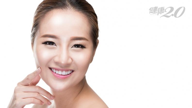 熟女肌膚保養祕訣!最新肌膚保養觀念「自然養膚法」