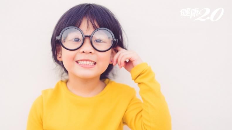 最新研究:本土精神益生菌「PS128」 讓自閉症童腸道、大腦都快樂!