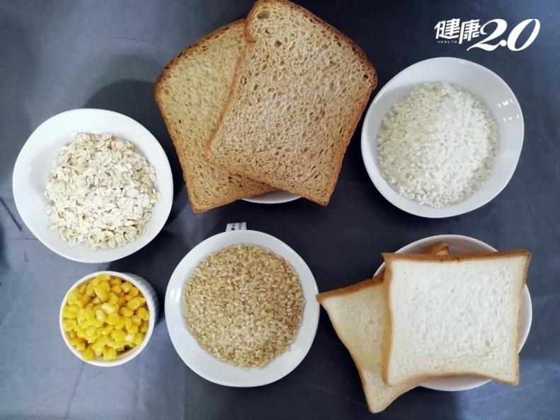 全穀類之王!玉米營養密度是白飯的6倍,可護眼、防便祕、打造易瘦體質