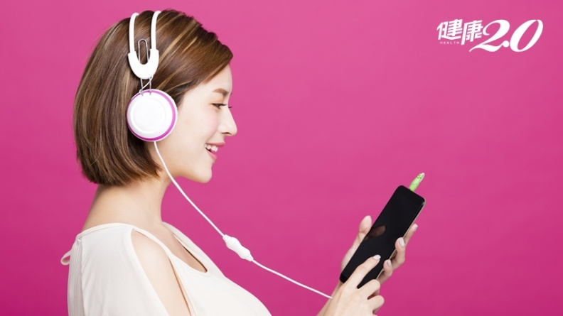 聽力越差恐是失智徵兆!聽這音樂1分鐘,大腦活化變年輕