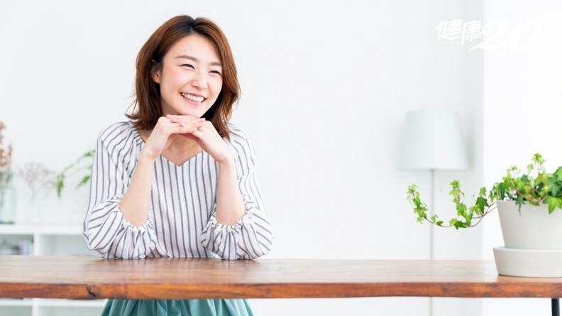 打敗悲觀基因!心理學權威:12個有效快樂方案,提升生活幸福感