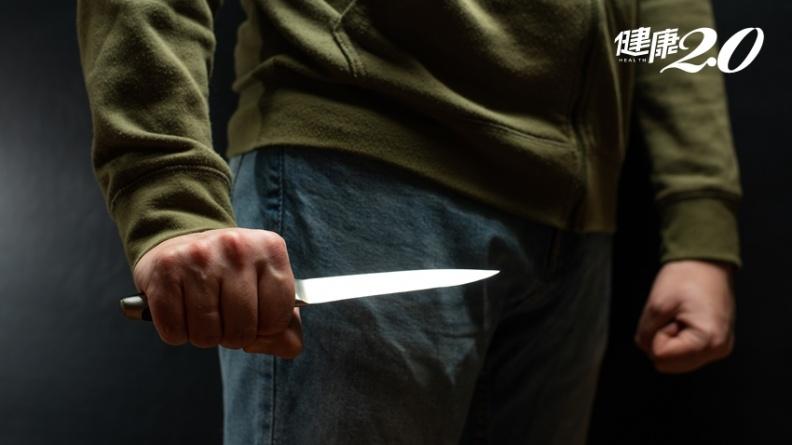 無差別殺人事件一再發生!4個你必學的「自我保護技巧」