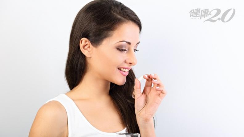 改善肥胖、偏頭痛、高血壓、心臟病!美權威營養師公開「不生病的營養素」