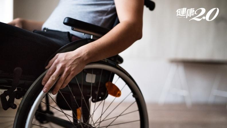 漸凍症治療現曙光!中研院找到「解凍關鍵」,可延緩癱瘓、延長壽命