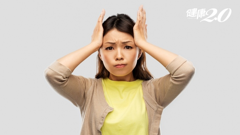 腸道菌失衡讓你健忘、脾氣差!6大良方維持腸道健康