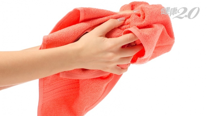 毛巾扭不乾、走路越來越慢?罹患肌少症易早死 糖尿病、心臟病也跟著來