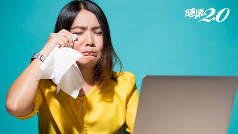 生活規律卻罹癌?3類職業女性最容易被癌症盯上!