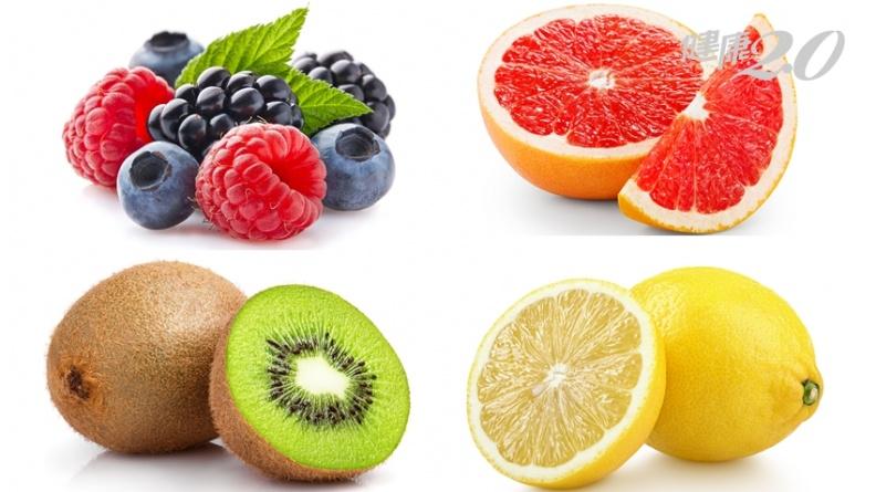 80%女性曾感染念珠菌!4種酸味水果能預防 又能刺激大腸蠕動