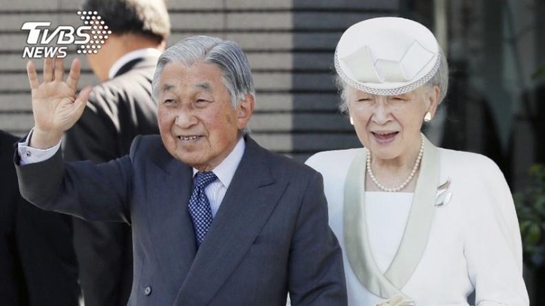 日上皇后美智子驚傳罹乳癌 醫師說:二個月後才治療不是好主意
