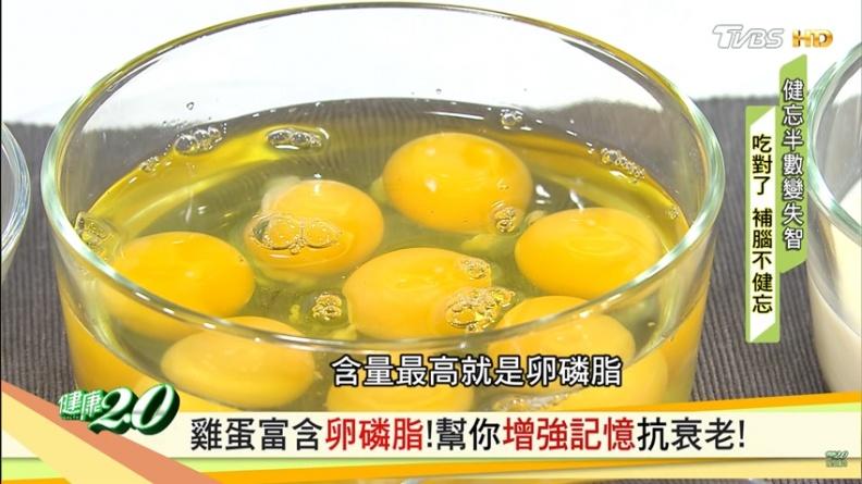 雞蛋、核桃都輸了!「補腦天王」花生2種吃法強健腦血管