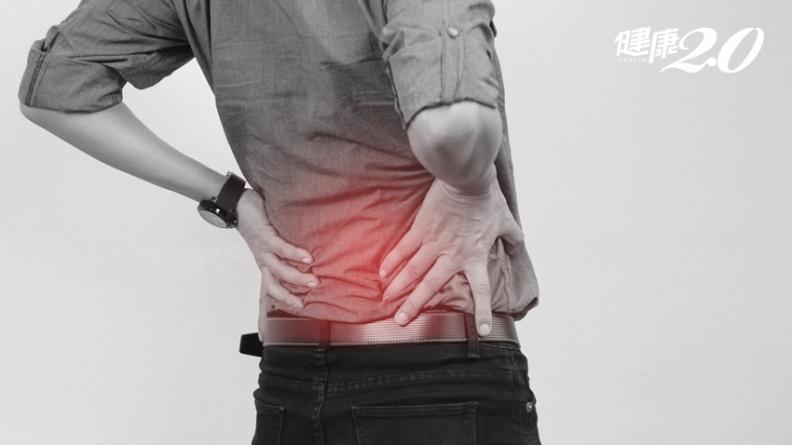 泌尿道結石如何一勞永逸?醫師教5招減少復發