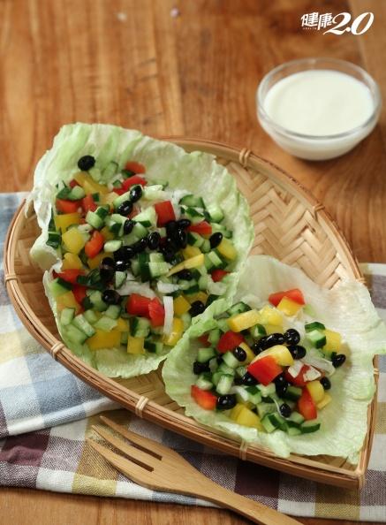 寒露養生重點!食療必吃「黑豆」 潤燥滑腸、解毒生肌
