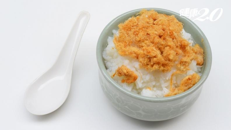 吃稀飯配肉鬆?燕麥好健康?真相其實是「糖上加糖」