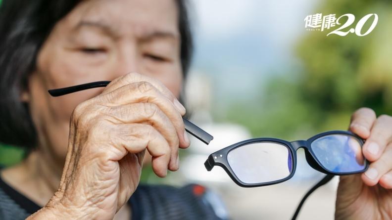 多運動眼睛好!眼科權威警告:這件事做錯 當心失明