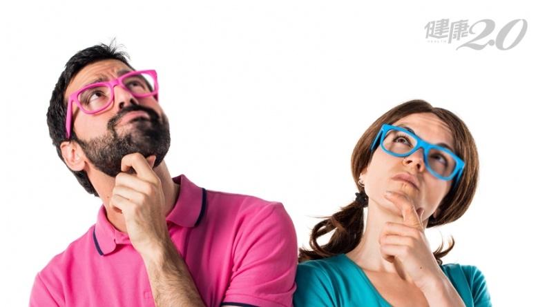 哪國人最幽默?男女誰比較幽默?台灣排名全球第15名