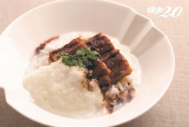 超省時剩飯料理!高齡銀髮族牙口差也能吃 超簡單、好消化又美味