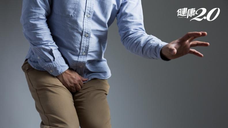 哪種攝護腺肥大手術最好? 研究證實「這種方式」 小便不再滴滴答答