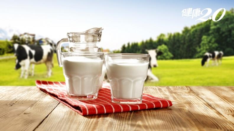 無加糖真的是無糖?為什麼無糖優酪乳、鮮奶還有糖?