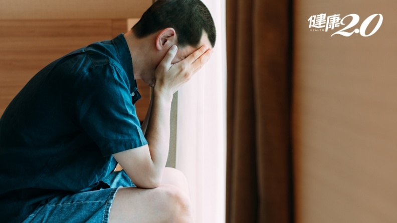 他看牙醫竟被告知感染愛滋…妻子憤怒離婚!繼父怕傳染爭奪女兒撫養權