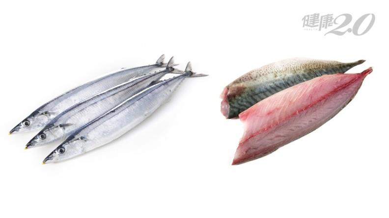 韓國名醫公開4習慣減少體脂肪!2種平民食物防脂肪堆積