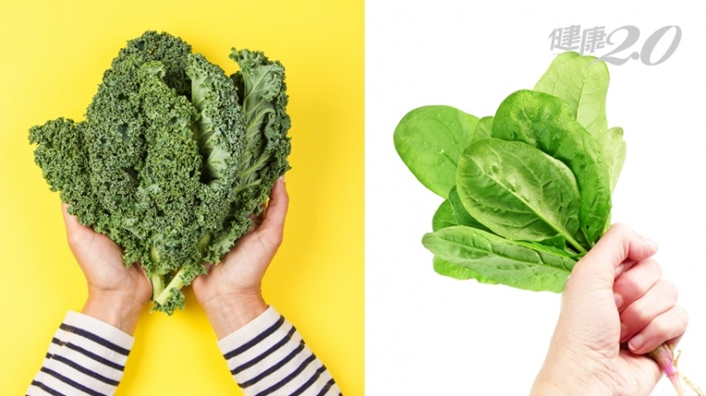 多吃肉罹癌率驚人!「營養學界愛因斯坦」大推2蔬菜 真正好的蛋白質比牛肉更高