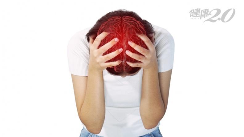 醫師竟也腦中風!破解5大誤解:冬天容易腦中風?胖子是高危險族群?